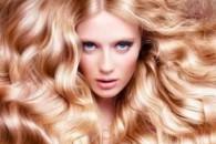 Маска для зміцнення і зростання волосся