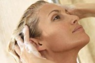 Маска для волосся: для ламінування волосся