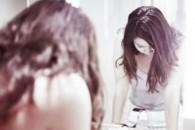 Маска для жирного волосся в домашніх умовах