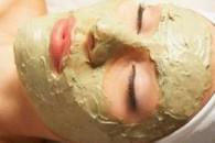 Маска з дріжджів для обличчя