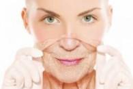 Маски для обличчя від зморшок в домашніх умовах