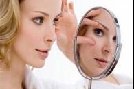 Маски для обличчя проти зморшок