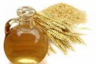 Масло зародків пшениці для обличчя