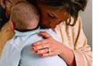 Мати-одиначка: права і пільги