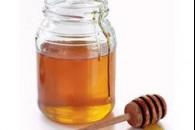 Мед і кулінарія: як приготувати корисні солодощі?