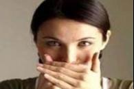 Народні засоби від поганого запаху з рота