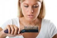 Народні засоби від випадіння волосся