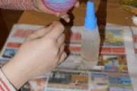Неймовірні вироби з тканини і ниток