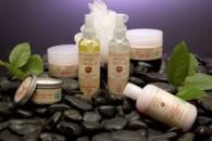 Огляд косметичної продукції з феромонами: косметика, гелі, шампуні, масла і парфуми з феромонами