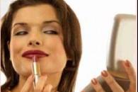 Основні правила макіяжу