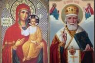 Основні заповіді та ідеї християнства