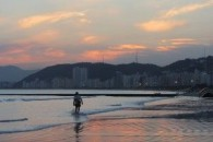 Відпочинок та пригоди в бразилії. Відгук