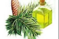Ялицеве   масло для шкіри