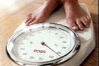 Харчування для схуднення в різному віці