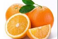 Користь апельсина