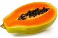 Користь і шкода папайї