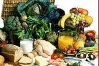 Правильна дієта при артрозі