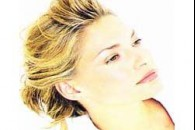 Зачіски для волосся - фото та опис