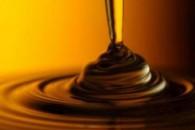 Застосування вазелінового масла