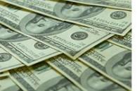 Чи приносять гроші щастя?