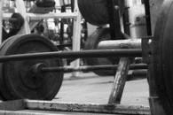 Професійний бодібілдинг та спортивне харчування