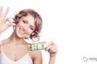 Психологія багатства