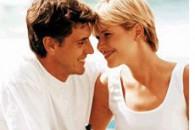 Психологія дошлюбних стосунків