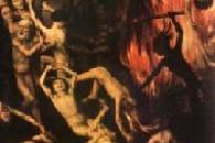 Сатанізм. Філософія, основні ідеї, суть, принципи і ритуали