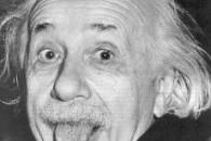 Секрети геніальності