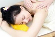 Секрети техніки антицелюлітного масажу