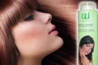 Засоби для ламінування волосся