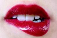 Стійка губна помада - повний огляд (плюси і мінуси). Відгуки покупців