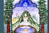 Суфізм. Суть, головні ідеї, принципи і філософія