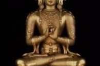 Тибетський буддизм