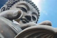 Вчення, суть і історія буддизму