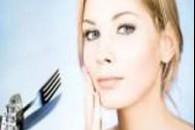 Догляд за шкірою обличчя і тіла при схудненні