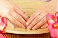Догляд за руками