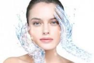 Догляд за сухою шкірою обличчя