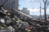 Україна після майдану