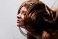Зміцнююча маска для волосся