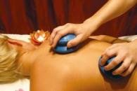 Вакуумний масаж баночками