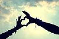 Валентинів день і інші дні анти-любові