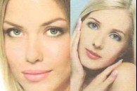 Варіанти денного макіяжу з фото та описом