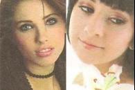 Варіанти молодіжного макіяжу з фото та описом