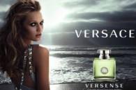 Versace versense (версаче версенсе) - опис та відгуки