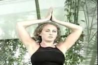 Відео - йога 3 в 1