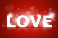 Види любові. Яка любов буває?