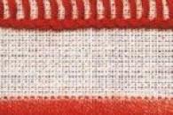 Види петельного шва у вишивці