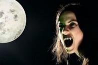 Вплив фаз місяця на людину