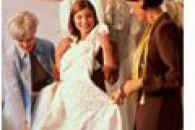 Вийти заміж за іноземця